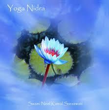 Yoga Nidra_Anne